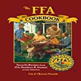 The FFA Cookbook, , 076033594X