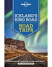 Lonely Planet Iceland's Ring Road 2 2nd Ed.: 2nd Edition