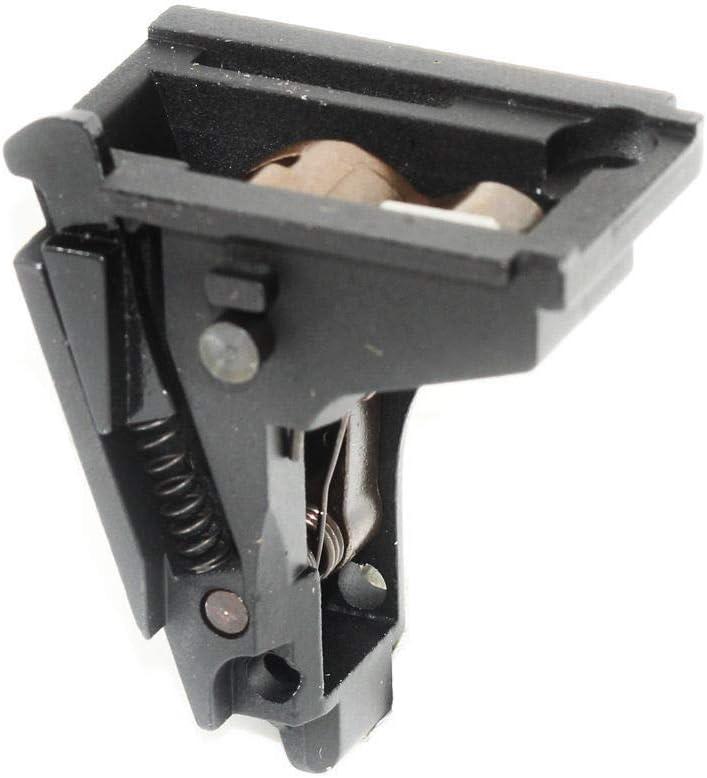 Airsoft Spare Parts Accessories APS - Juego de chasis de martillo para pistola ACP601 ACP Series GBB
