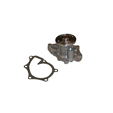 51jl4 kW8jL._SX466_ amazon com gmb 170 2470 oe replacement water pump with gasket