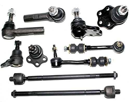 prime-choice-auto-parts-ctcts68573-10-pc-set-suspension-package