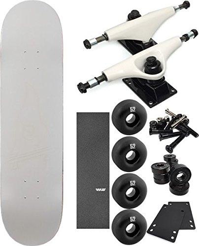 【着後レビューで 送料無料】 Primitive Skateboarding Raisedペナントスケートボード7.6