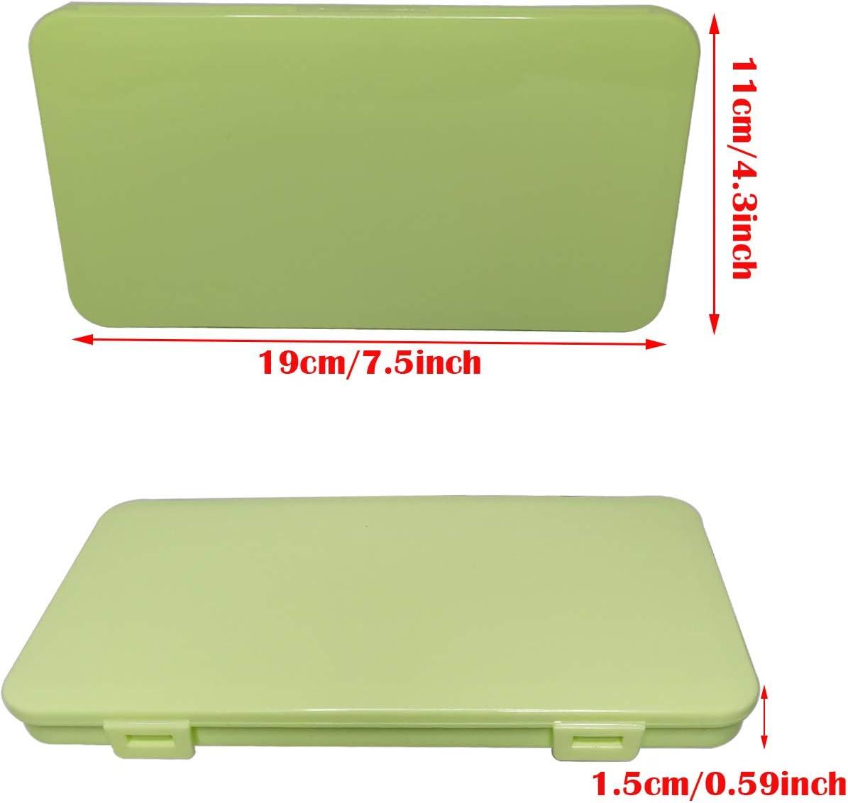ouvre-porte portable adapt/é aux guichets automatiques et /à l/écran tactile Avec porte-cl/és n /° 4 CTRICALVER 2 Ouvre-porte sans contact EDC Silver white