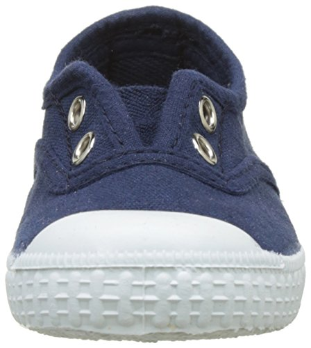 3 Cayenne Unisex 039 3 UK CHIPIE Josepe Kids' Infant Trainers Marine Blue qT6tdXw