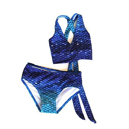 Cheap Designer Bikini Sets in Australia - 3