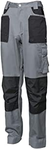 Starter M117506 - Pantalón stretch 8730c talla xl 48-50