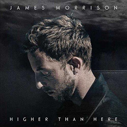 James Morrison - Kuschelrock - Vol. 30 - Cd 2 - Zortam Music