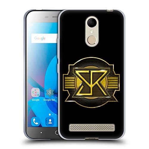 zte cases emblem - 2