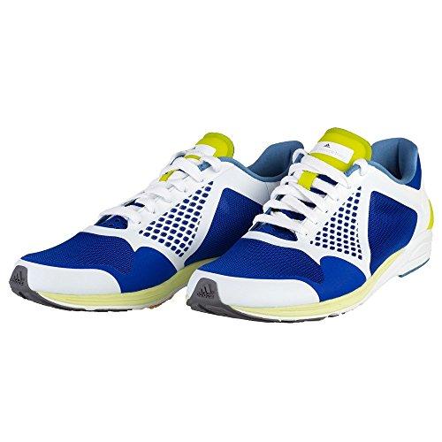39 Takumi 3 vert S78663 bleu Blanc Couleur Pointure Adidas Adizero Az85wqvv