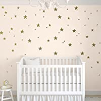 Stars Decal Family Love Positive Quote Thanksgiving Decal