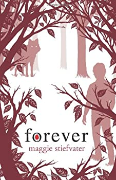 Forever 0545259088 Book Cover