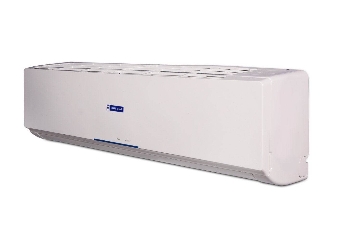 Top 5 Best AC under 30000 In India 2020 : Air Conditioner Below Rs 30000