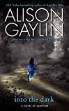 Into the Dark, Alison Gaylin, 0061878251