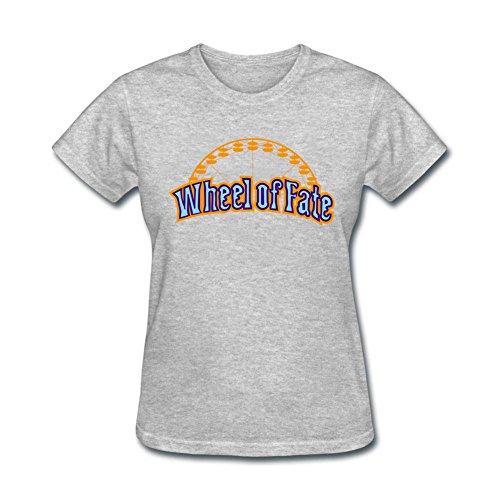 design-tee-ladies-wheel-of-fate-t-shirts-o-neck-tee-tops-grey-xxl