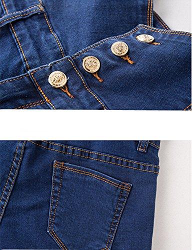 Femme Jeans Bleu Femme Jeans Beautisun Bleu Beautisun Beautisun Jeans 0qwBE1xSw