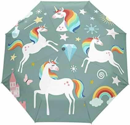 3a03ab088e94 Shopping AHOMY or DOENR - Umbrellas - Luggage & Travel Gear ...