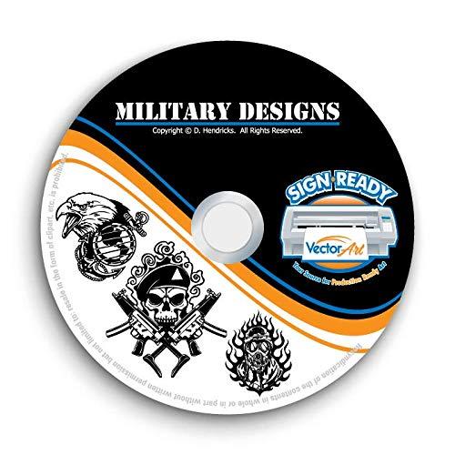 vector clip art software - 5