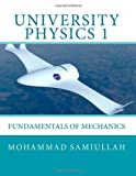 University Physics, Mohammad Samiullah, 1475283482