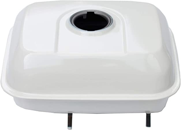 GX390 Fuel Tank Assembly Honda GX340 Includes Fuel Cap /& Filters