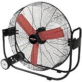 30 Floor Fan