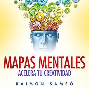 Mapas Mentale Audiobook