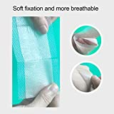 Baby Auricle Valgus Correction Patch Silicone