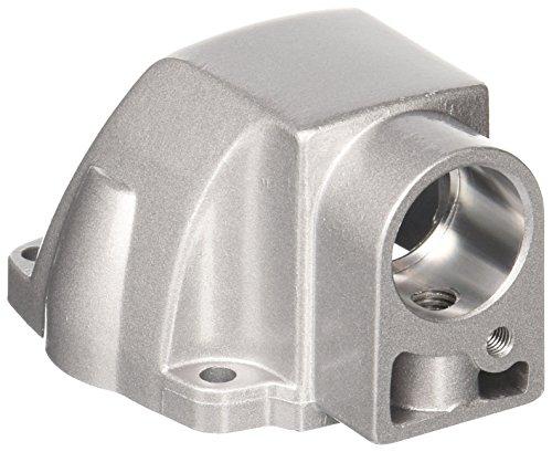 Hitachi 998003 Gear Cover CE16 CE16SA Replacement Part