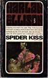 Spider Kiss, Harlan Ellison, 0515038830