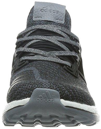 Running Adidas Pureboost Femme Zg Chaussures Black De Performance 6BZxTwppRq