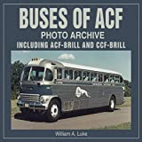 Buses of ACF Photo Archive, William A. Luke, 1583881018