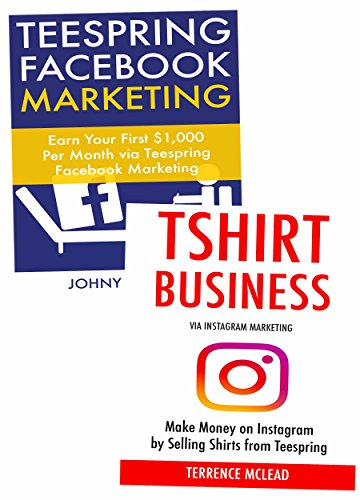 Used, Social Media T-Shirt Marketing: Sell Your T-Shirts for sale  Delivered anywhere in Canada