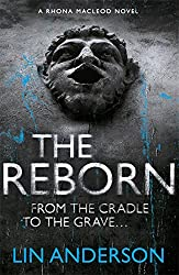 The Reborn (Rhona MacLeod)