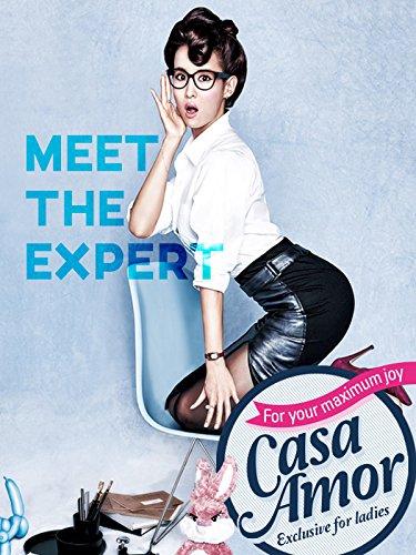 Casa Amor: Exclusive for Ladies -