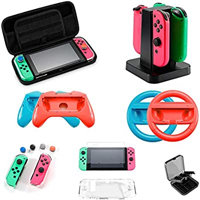 accessories-kit-for-nintendo-switch
