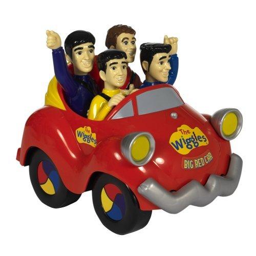 the-wiggles-wiggle-ngiggle-big-red-car