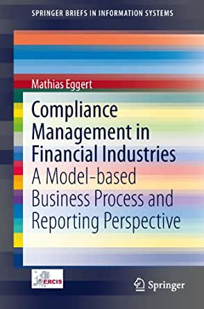 eva financial systems management perspectives A functional perspective of financial intermediation  source: financial management, vol 24, no 2, silver anniversary commemoration (summer,  financial system .