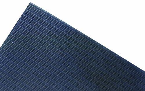 Anti Fatigue Mat Roll - 9