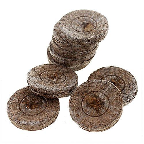 jiffy-peat-pellets-50ct-42mm