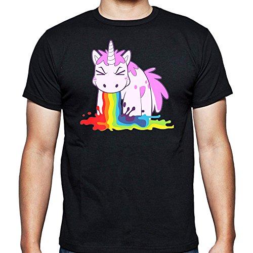 unicorn-i-puke-rainbowsavr-for-x-large-black-men-t-shirt