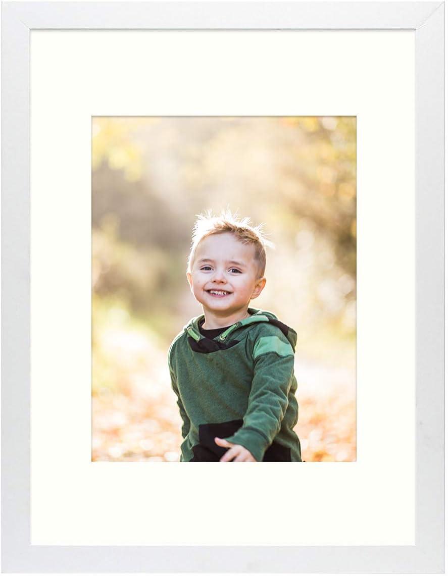 Light 20 x 16-Inch Inov8 Framing Photo Frame Wash Lrg LGT Grey 20x16 1PK