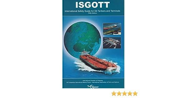 Isgott 5th Edition Pdf