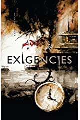 Exigencies: A Neo-Noir Anthology Paperback