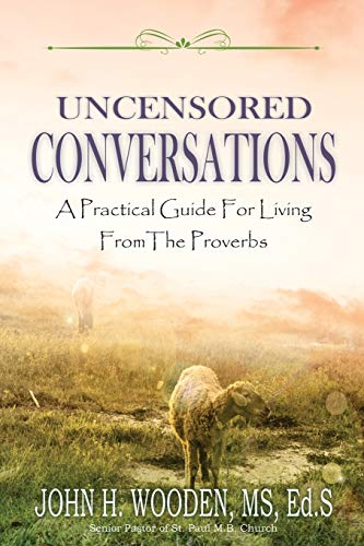 Uncensored Conversations: A Practical Guide for