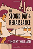The Second Day of the Renaissance (Inspector Trotti)