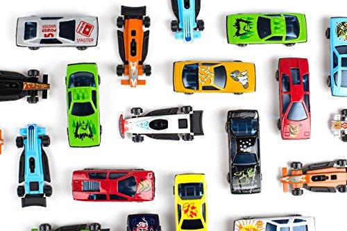 Buy affordable track car