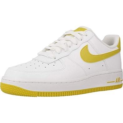 | Nike Womens Air Force 1 '07 Womens Ah0287 103