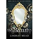 The Beauty (The Hunter Legends Book 2)