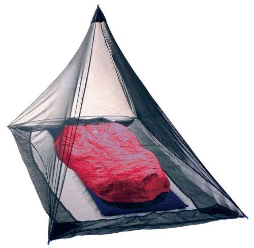 Sea Summit Mosquito Pyramid Shelter