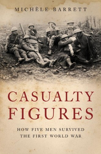 casualty-figures-how-five-men-survived-the-first-world-war