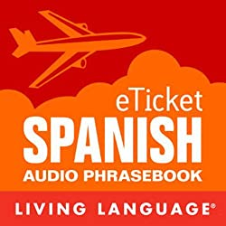 eTicket Spanish